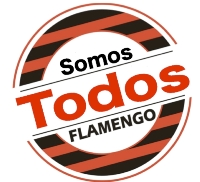 CLUBE DE REGATAS DO FLAMENGO REGIMENTO INTERNO DOS PODERES DO CLUBE DE  REGATAS DO FLAMENGO  96a12dc7ccadd