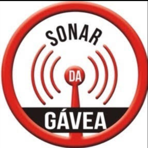 Envie seu texto para sonar@sonardagavea.com.br